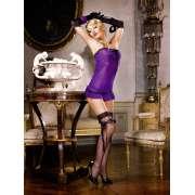 Платье Baci Lingerie 248541
