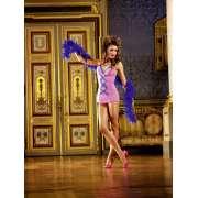 Платье Baci Lingerie 248557