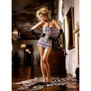 Платье Baci Lingerie 248473