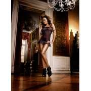 Платье Baci Lingerie 248567