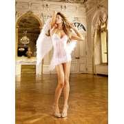 Платье Baci Lingerie 248459