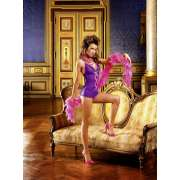 Платье Baci Lingerie 248560