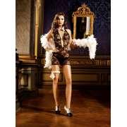 Платье Baci Lingerie 248552