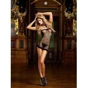 Платье Baci Lingerie 248570