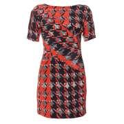 Платье Rebecca Minkoff 4336481