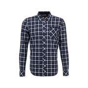 Рубашка Conver CO005EMJQ337INM