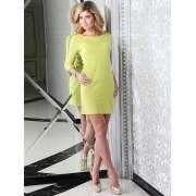 Платье Lussotico 1187658