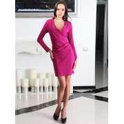 Платье Lussotico 1202873