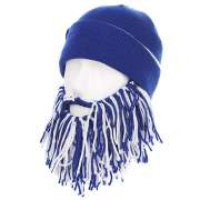Шапка Beard Head 1078811