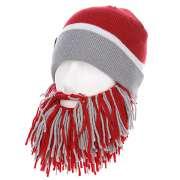 Шапка Beard Head 1078801