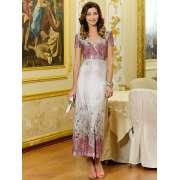 Платье Hammond 1054998