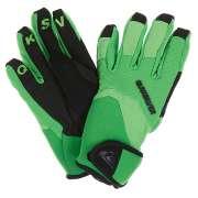 Перчатки Quiksilver 1078330