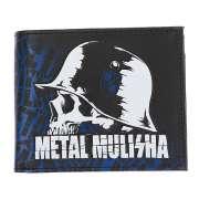 Кошелек Metal Mulisha 1078915