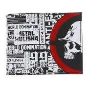 Кошелек Metal Mulisha 1078917