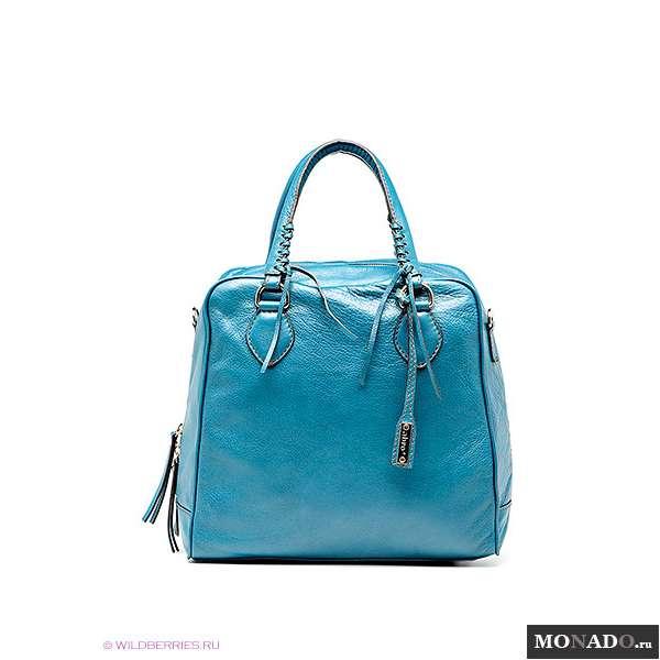 Женская сумка Hermes Birkin 35 см Luxe купить в Москве
