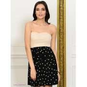 Платье Eunishop 1265885