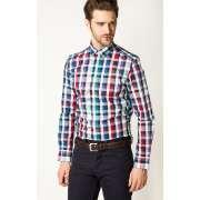 Рубашка MEXX 7DLTZ012 012 406