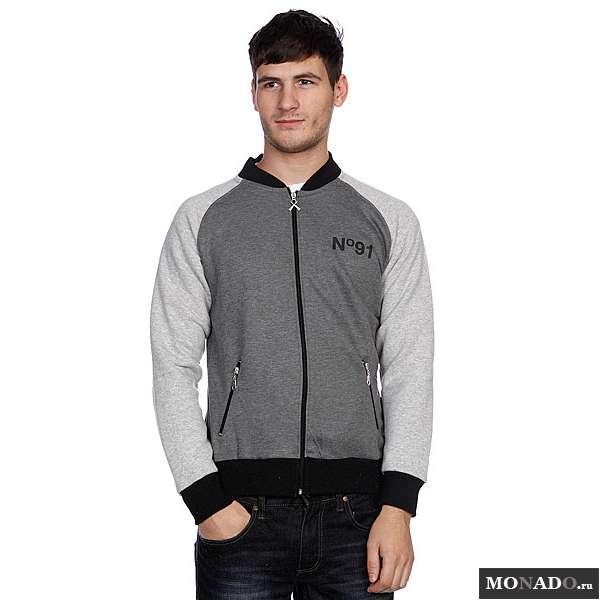 Купить Куртку Criminal