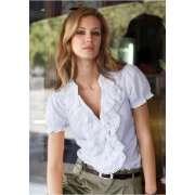 Блузка Aniston 292514