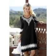 Платье Halens 420617