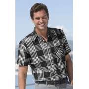 Рубашка Halens 441332