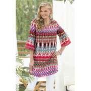 Платье Halens 781885