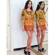 Платье Lussotico 1319251