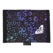 Кошелек Roxy 1082568