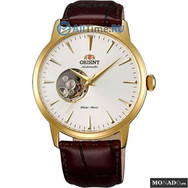 Часы Tissot Купить копии часов Tissot дешево Мужские и