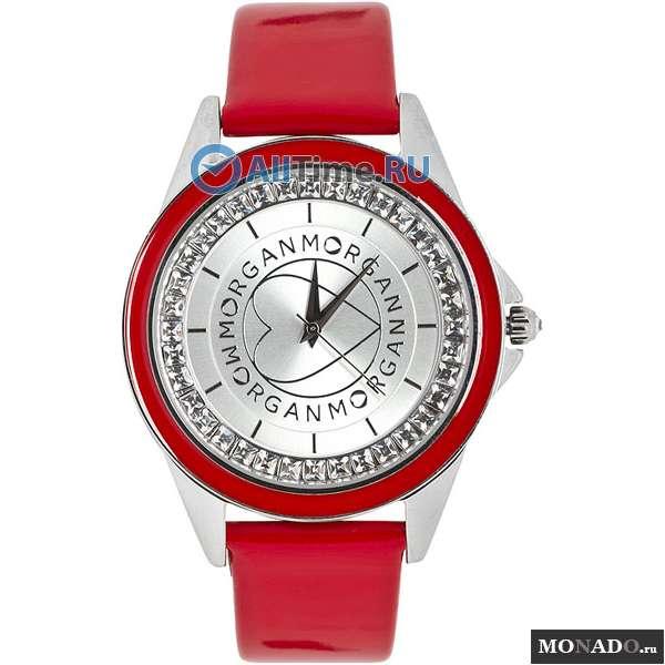Q Q - наручные часы от японского производителя