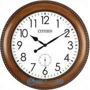 Настенные часы Citizen N1426-A