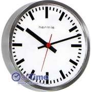 Настенные часы Hermle 30539-002100