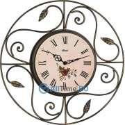 Настенные часы Hermle 30784-002100