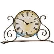 Настольные часы Hermle 22940-002100