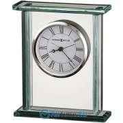Настольные часы Howard Miller 645-643