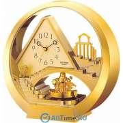 Настольные часы Rhythm 4RG573WR18