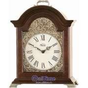 Каминные часы Ridgeway RW-6004