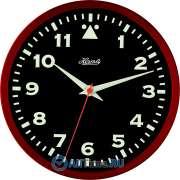 Настенные часы Hermle 30856-362100