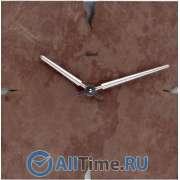 Настенные часы Hermle 30873-002100