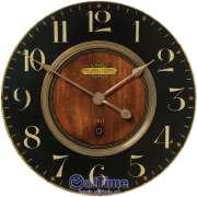 Настенные часы Timeworks AMIR31