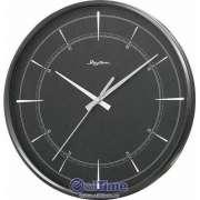 Настенные часы Rhythm CMG441NR02