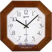 Настенные часы Lowell Low02822C