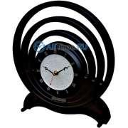 Настольные часы Mado MD-800