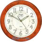 Настенные часы Vostok VST-H-11710-5