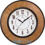 Настенные часы Bulova BulC4641
