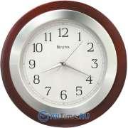 Настенные часы Bulova BulC4228