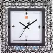 Настенные часы Bulova BulC3337