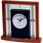 Настольные часы Bulova BulB7756