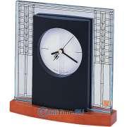 Настольные часы Bulova BulB7750
