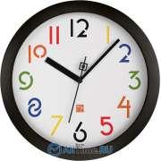 Настенные часы Bulova BulC3332